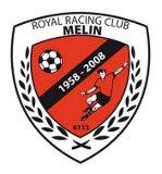 10 - RC.Melin B