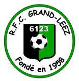 2 - RFC Grand-Leez