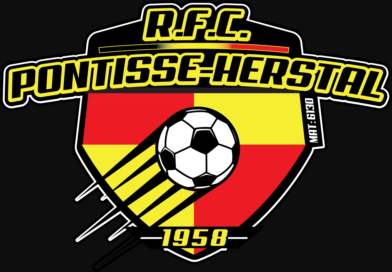 4 - FC Pontisse Herstal