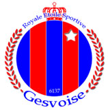 15 - RES Gesvoise A