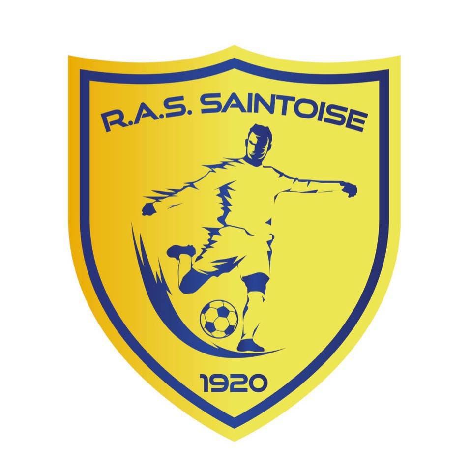 3 - RAS.Saintoise