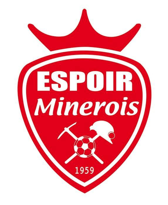 1 - R.ESP. Minerois