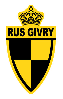 1 - R.US.Givry A