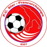 1 - Ster Francorchamps A