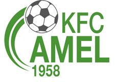 1 - K.FC.G.W. Amel