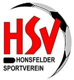 1 - RSV.Honsfeld A
