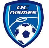 1 - OC Nismes B