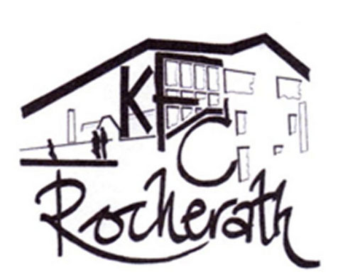 3 - R.FC. Rocherath