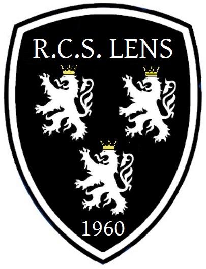 1 - C.S. Lensois