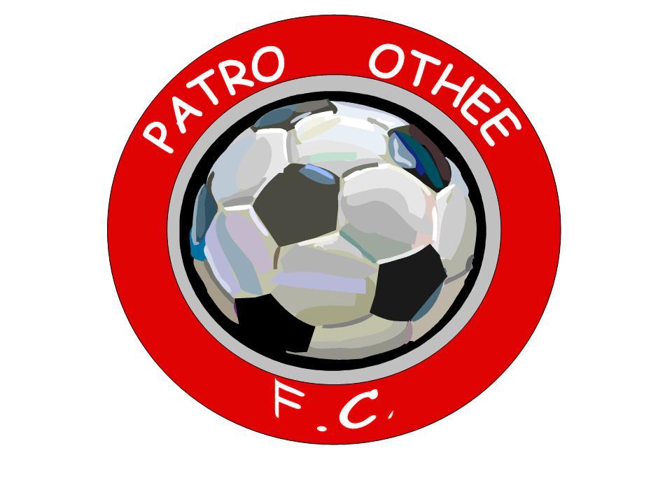 6 - Patro Othée FC