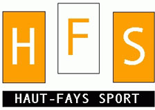 1 - Haut-Fays
