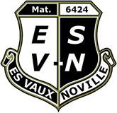 1 - Vaux-Noville