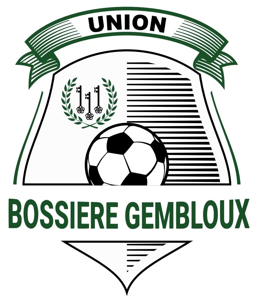 4 - CS Bossière B