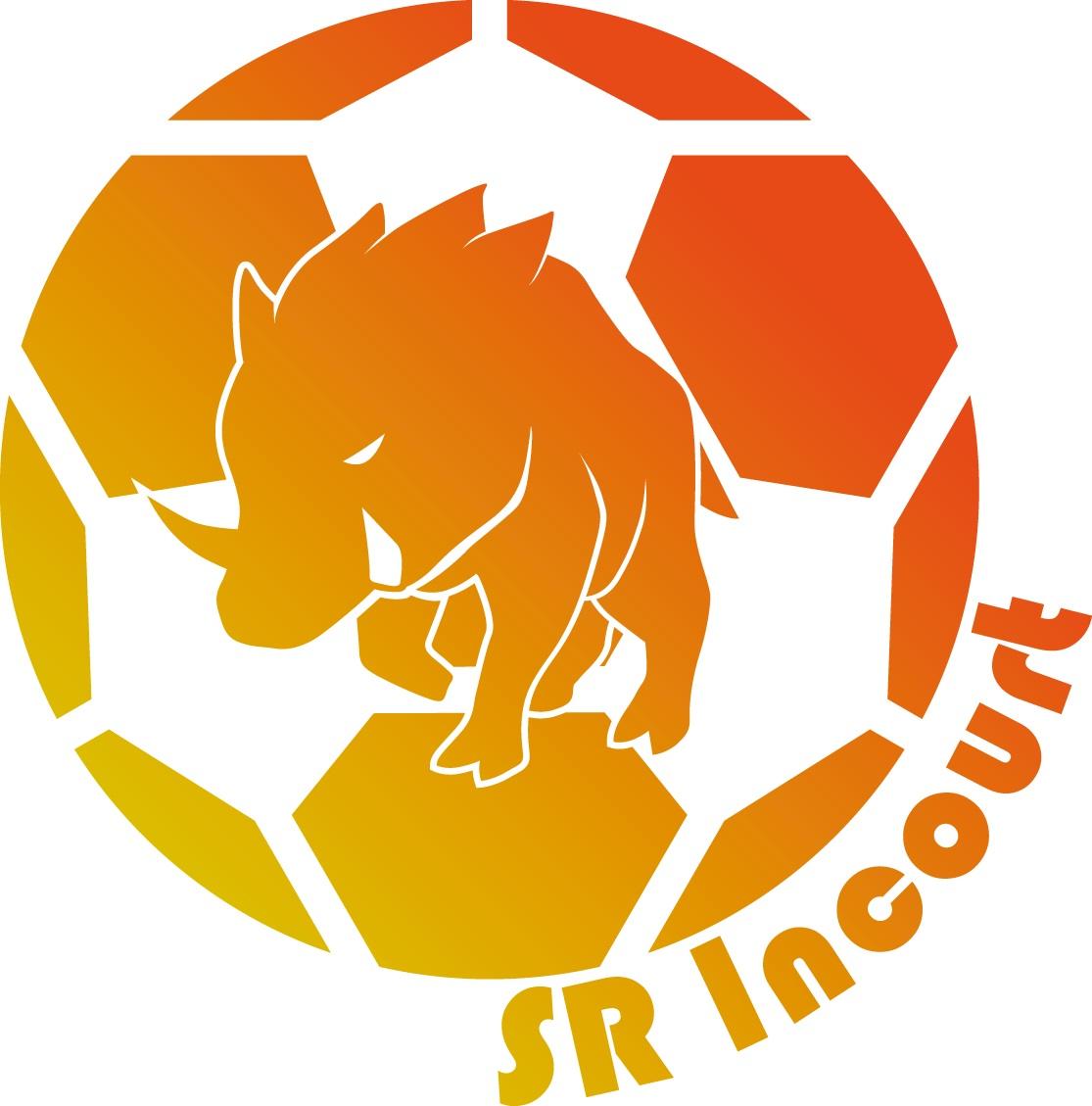 2 - SR.Incourt B