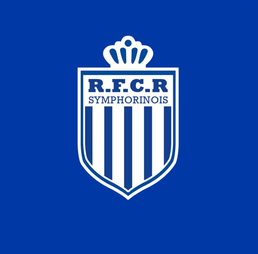 1 - R.F.C.R. Symphorinois