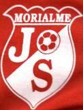 6 - JS Morialmé B