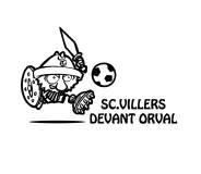 1 - Villers-Dt-Orval