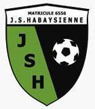 6 - Habaysienne
