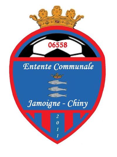1 - Jamoigne-Chiny