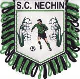 12 - S.C. de Nechin