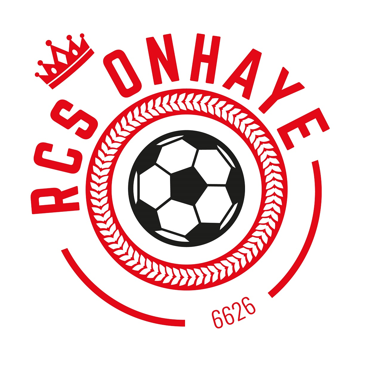 5 - CS Onhaye B