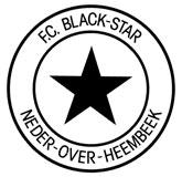 1 - Black Star FC A