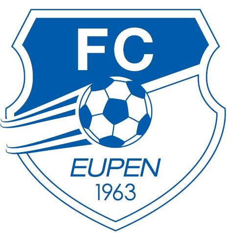 4 - K.FC Eupen 1963 B