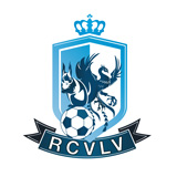 2 - RC.Villers la Ville