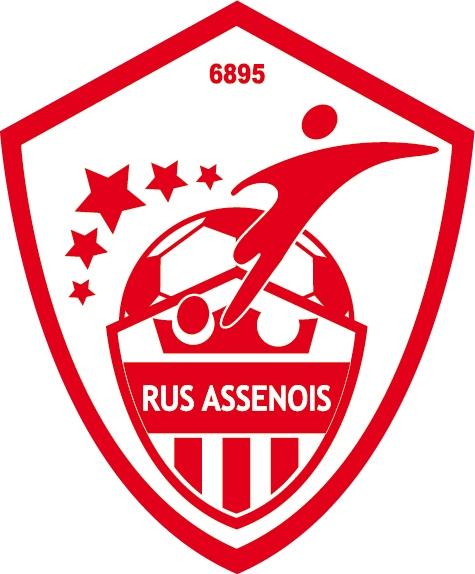 5 - Assenois