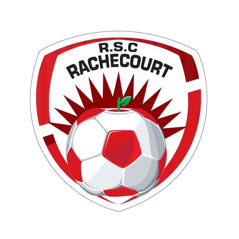 3 - Rachecourt