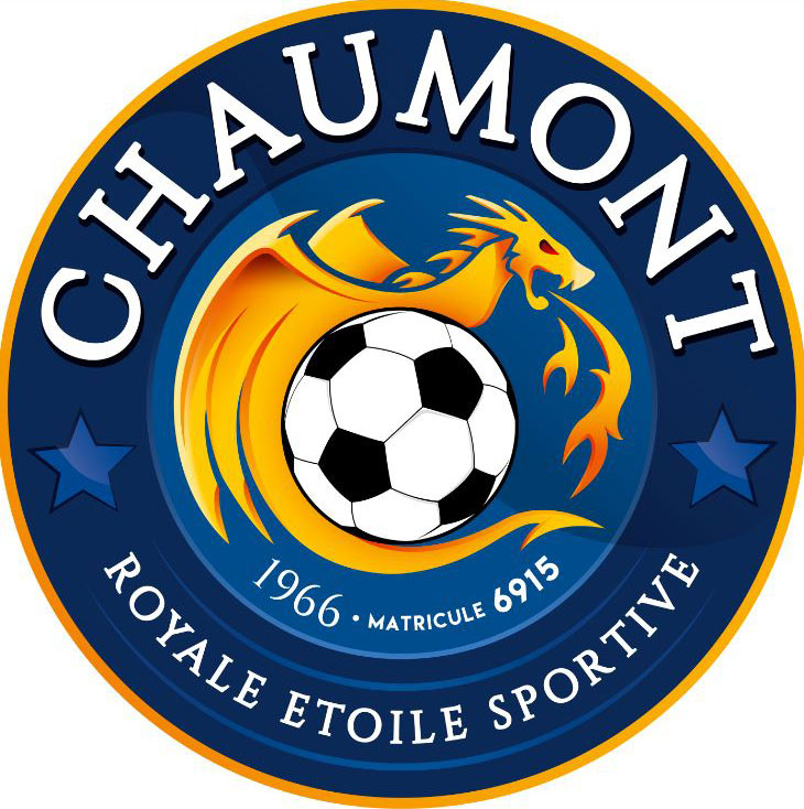 1 - Chaumont A