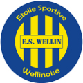 1 - Wellin B