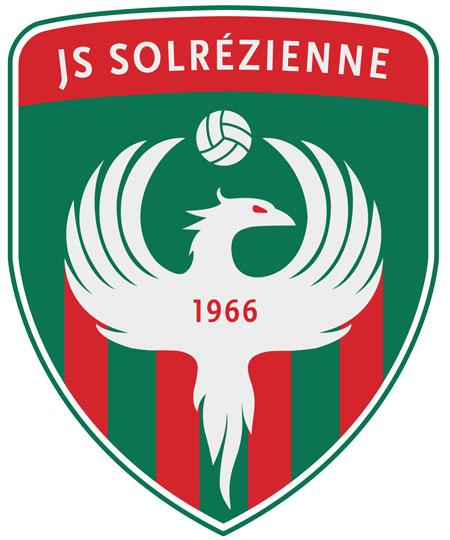 4 - J.S. Solrezienne