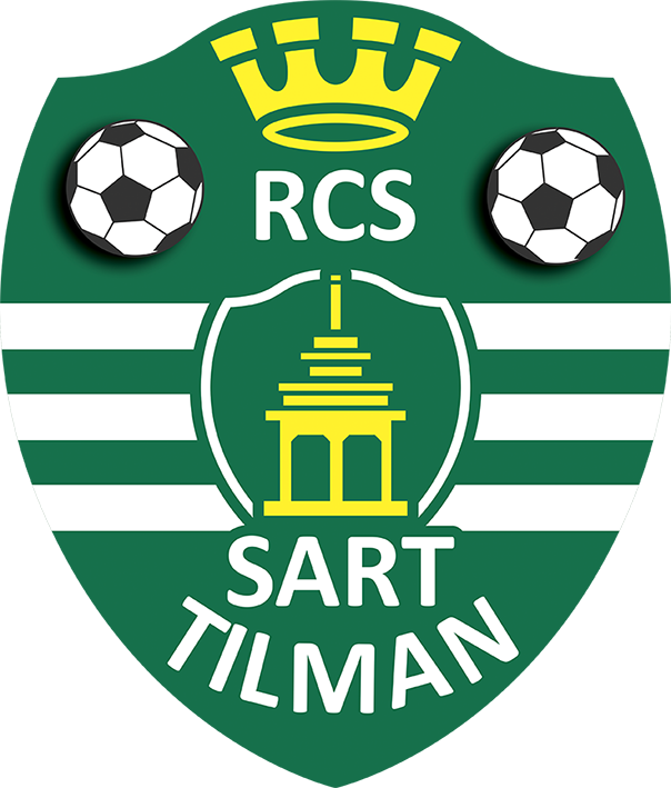 11 - Sart Tilman A