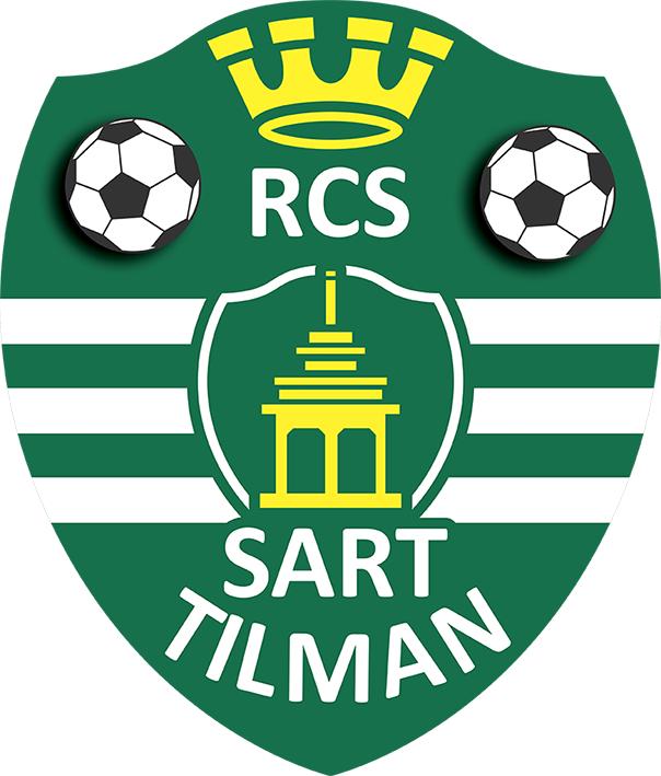 1 - Sart Tilman B