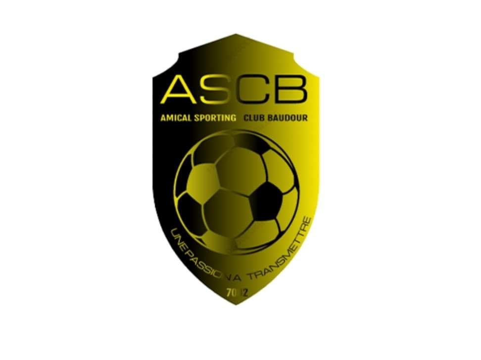 12 - ASC Baudour A