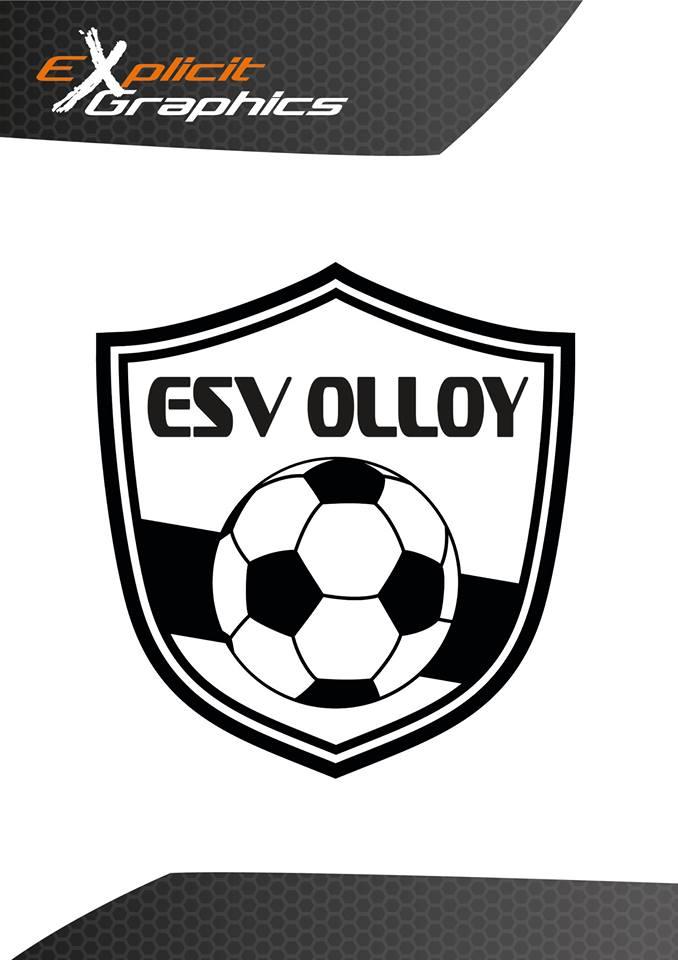 1 - E Sp Viroin-Olloy