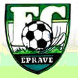 1 - FC Eprave