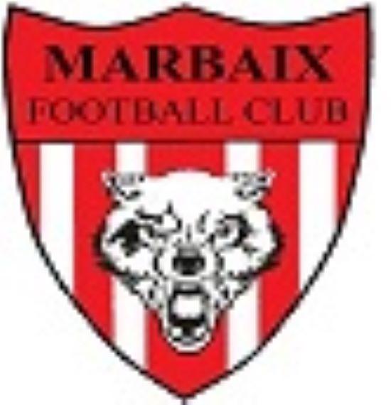 13 - FC Marbaix B