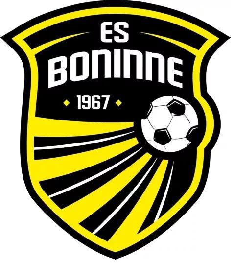 1 - ES Boninne