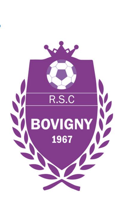 1 - Bovigny
