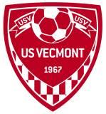 2 - Vecmont C