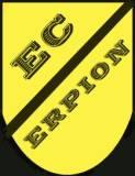 6 - Erpion-Lacs Eau d'Heure