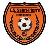 1 - St Pierre A