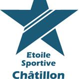 9 - Châtillon