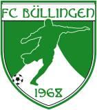 2 - FC Bullingen