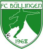 6 - Bullange
