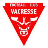 2 - FC Vacresse