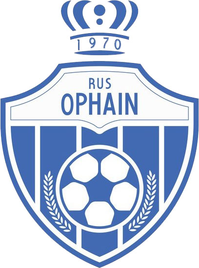 4 - US.Ophain A