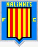 7 - FC Nalinnes B